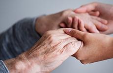 health-aging-impact-tamari-foundation