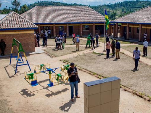 tamari-foundation-building-schools