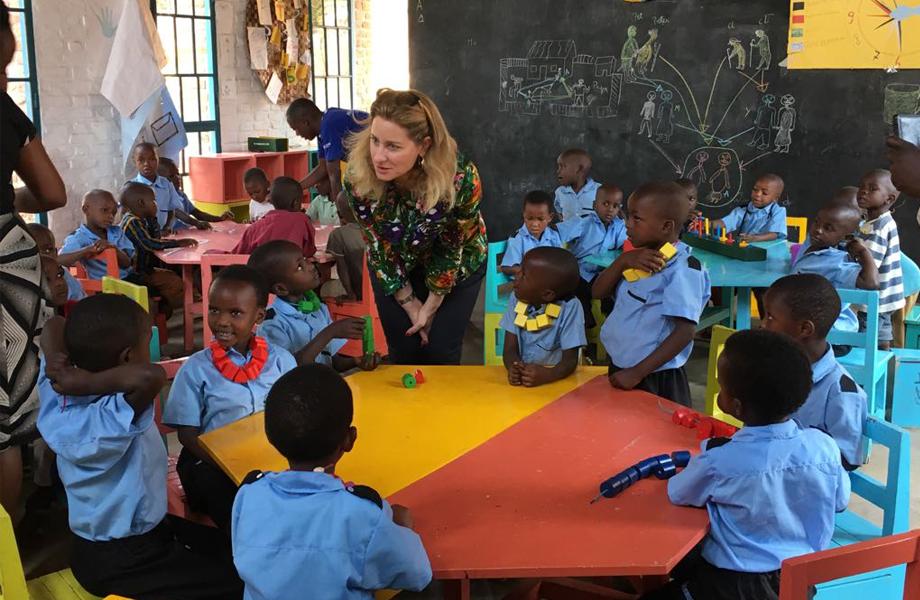 tamari-foundation-our-impact-education